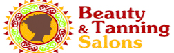Beauty & Tanning Salon near Gilbert Arizona